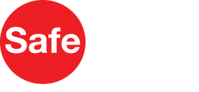 Safe on Site Logo